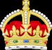 Tudor Crown (Heraldry).svg