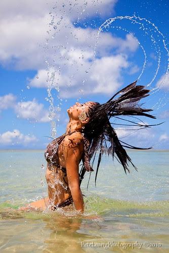 Water Flickr