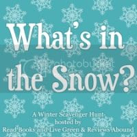 What's in the Snow?