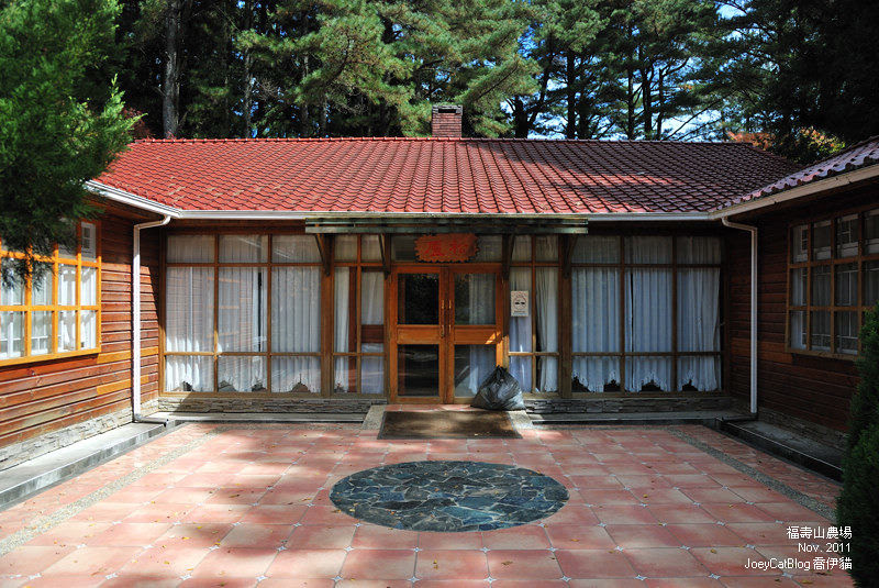 2011_1106福壽山農場DSC_3283