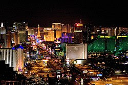 Las Vegas 89.jpg
