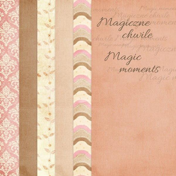 http://www.craftymoly.pl/pl/p/Magiczne-chwile-zestaw/1629