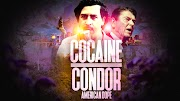 "DOCUMENTARY FILMMAKER AL PROFIT BUSTS THE WAR ON DRUGS WITH ""COCAINE CONDOR"" IN EPISODE 4 OF ""AMERICAN DOPE"""