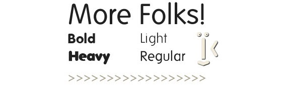 more-folks-typeface-free-high-quality-font-for-download