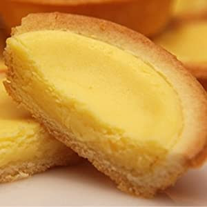 濃厚チーズタルトどっさり1kg