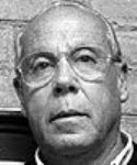 Francisco Farreras Valentí 1920-2004