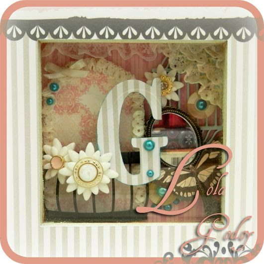http://redecoratelg.blogspot.com.es/2014/06/cuadros-personalizados-scrapbooking-en.html