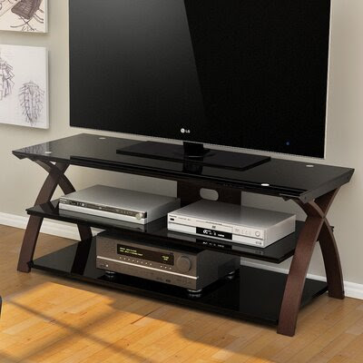 Z-Line Designs TV Stands & Entertainment Centers | Shop Great ...