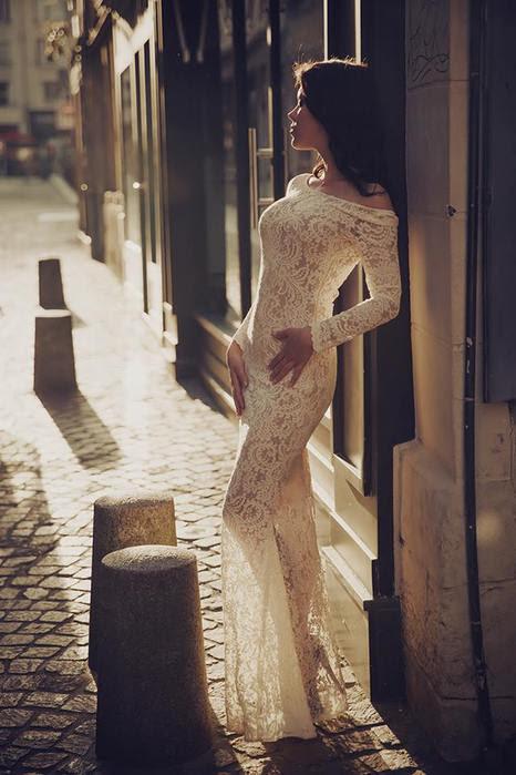 Платья просто блеск красиво, платье, фото, эротичное