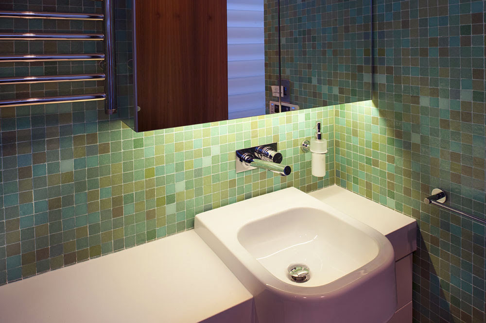 Wash Basin Background Tiles Design Ideas 7 Background Check All