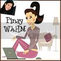 Pinay WAHM