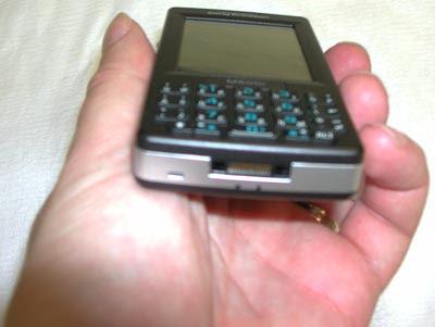 DSCN1203.jpg