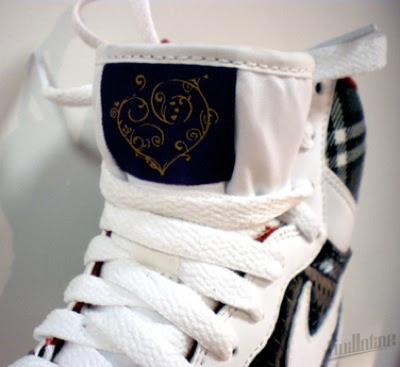 NikeVDay2