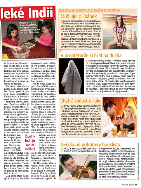 RZ33_020-021-page-1