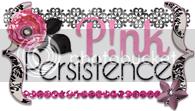 P!nk Persistence