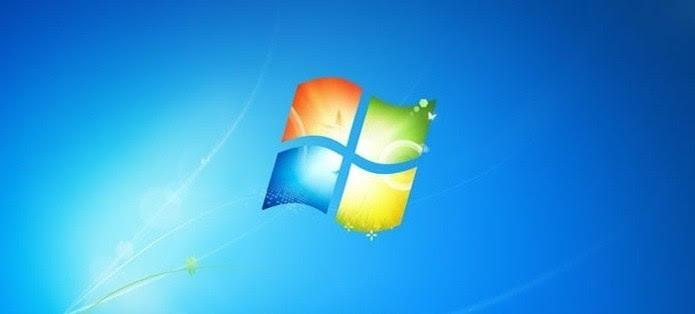Veja como baixar o Service Pack 1 no Windows 7 (Foto: Divulgação/Microsoft) (Foto: Veja como baixar o Service Pack 1 no Windows 7 (Foto: Divulgação/Microsoft))