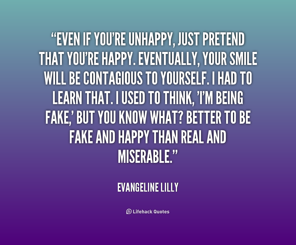 Quotes About Unhappy Relationships 27 Quotes