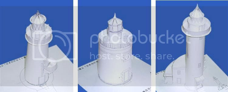 photo lighthouse.japan.papercraft.via.papermau.002_zpsngqzxdnm.jpg