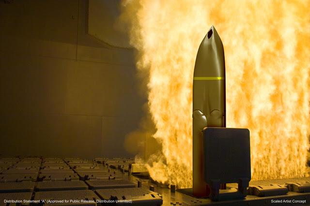Lockheed Martin ha recibido un misil de largo alcance $ 71 millones contra el buque (LRASM) Contrato de modificación de la Defense Advanced Research Projects Agency (DARPA) para conducir aire y la superficie a lanzar las pruebas de vuelo y otras actividades de reducción de riesgos.
