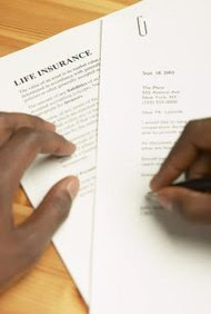 What Does Tertiary Beneficiary Mean? | LegalZoom Legal Info