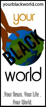 YourBlackWorld