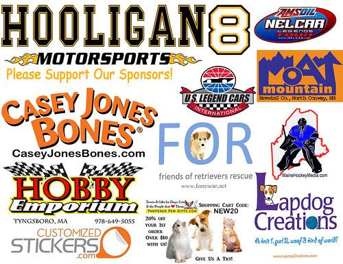 Sponsors_2013