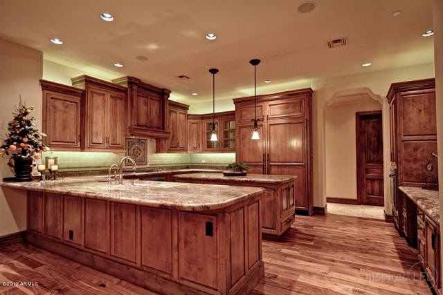 LED Lighting Buying Guide and Misconceptions: Part 1 ...