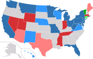 2012 Senate election map.svg