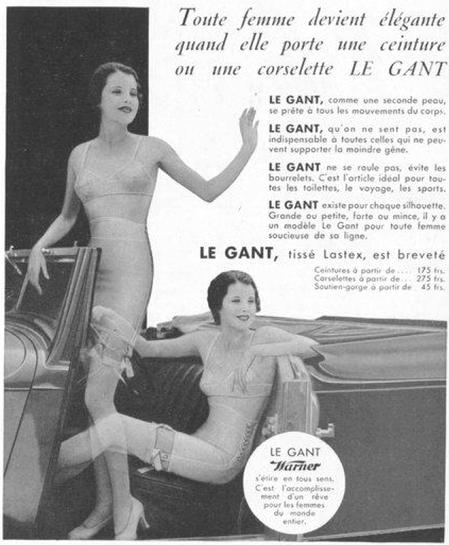Lingerie-Le-Gant-1934.png
