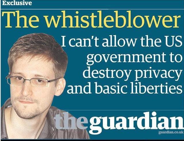 photo Snowden3.jpg