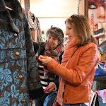 Creuse - Comment La Souterraine va redynamiser son centre-bourg et rouvrir les boutiques vides