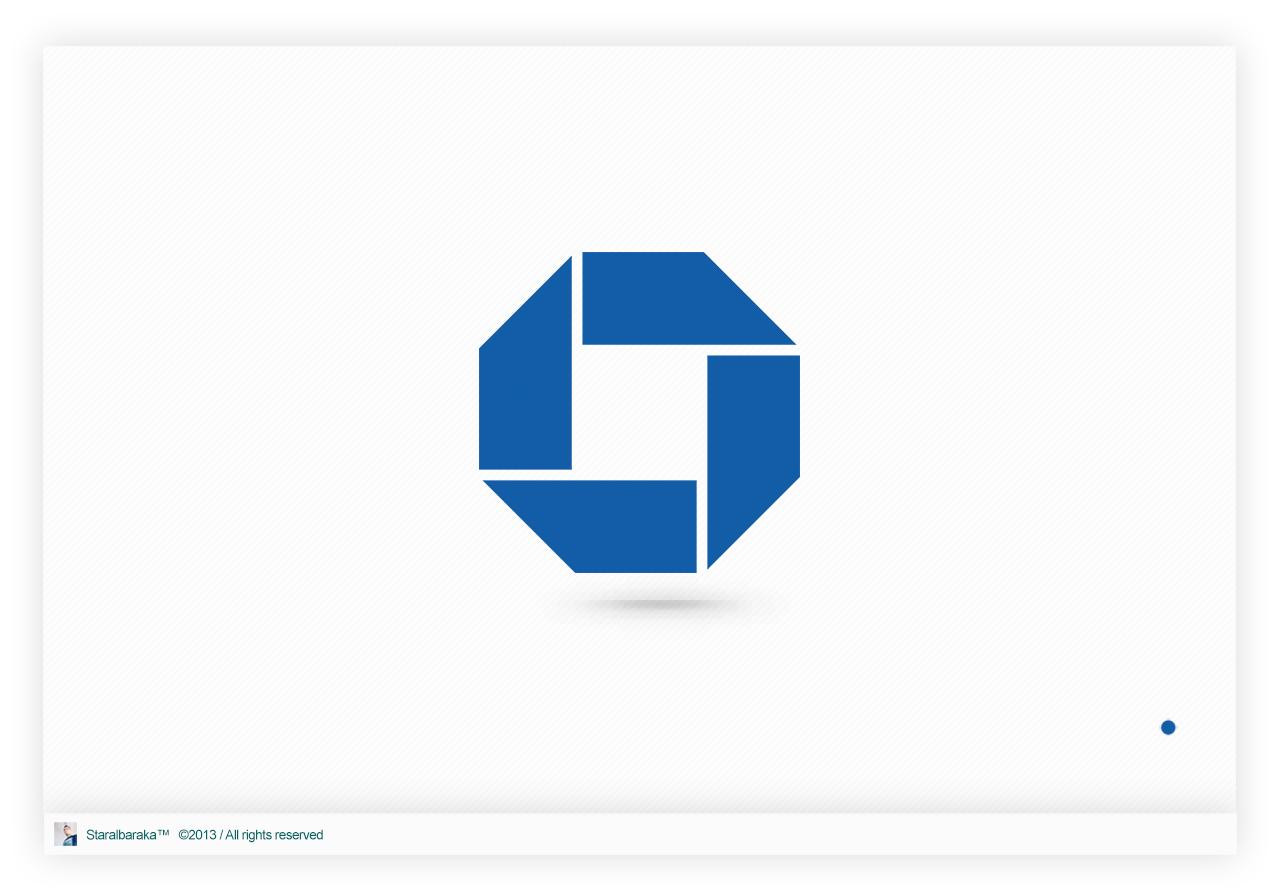 46 Excellent Adobe Illustrator Tutorials for Creative Logo ...