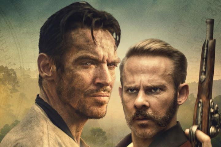 Edge of the World (2021) 1080p Movie Watch Online