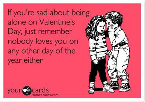 funny-valentines-day-pictures