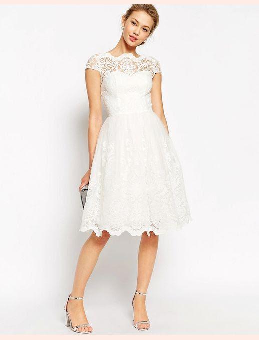 45 Wedding Dresses Under 500 Chi Chi London Premium Lace Midi Prom Dress with Bardot Neck Budget Affordable Inexpensive photo 45-Wedding-Dresses-Under-500-Chi-Chi-London-Premium-Lace-Midi-Prom-Dress-with-Bardot-Neck-Budget-Affordable.jpg
