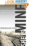 She Is Mine: A War Orphans' Incr...