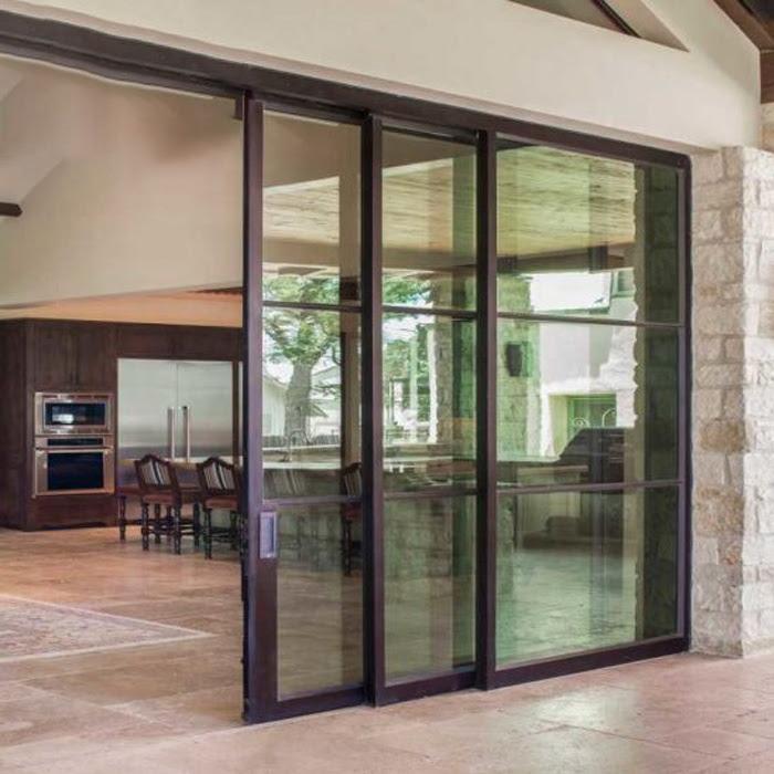 2019 Oem Aluminum Internal Glass Sliding Doors Used Patio Doors Buy Aluminum Glass Patio Doors Product Design Internal Sliding Doors For Sale Internal Sliding Doors Used Patio Doors Product On Alibaba Com