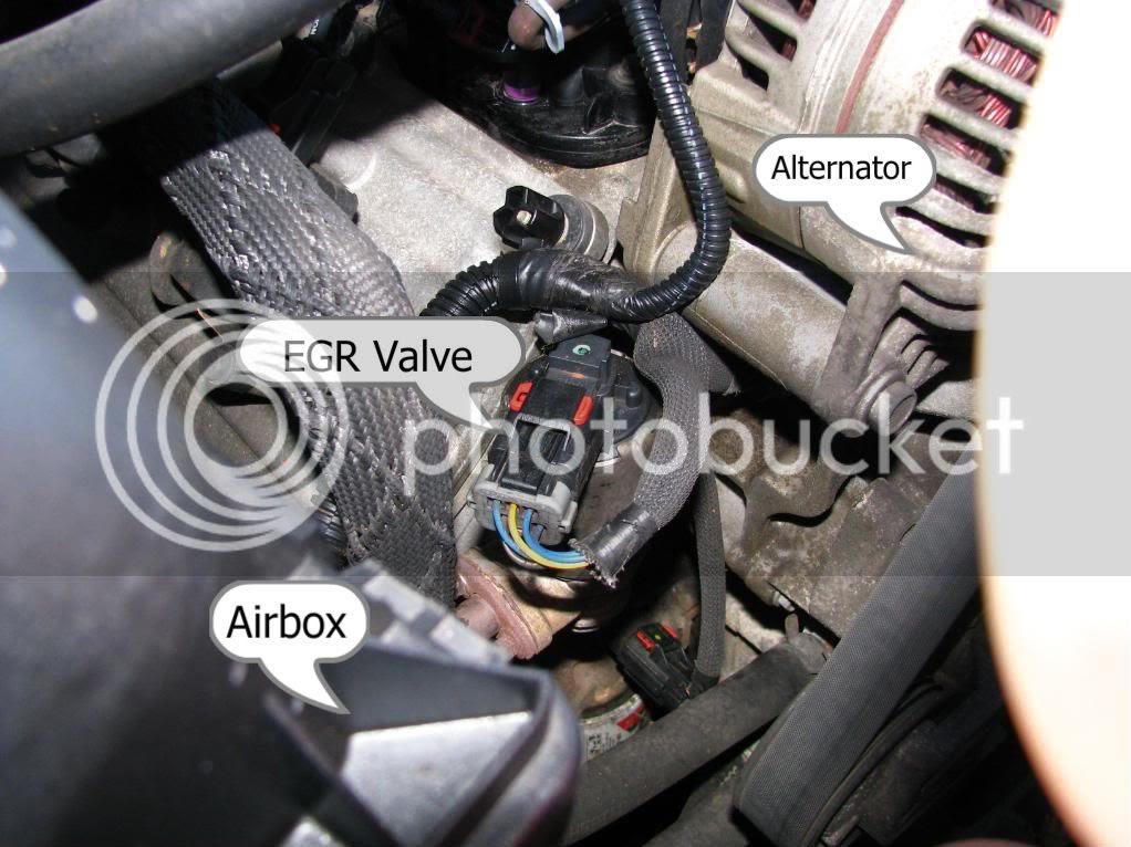 Diagram Of 2000 Dodge Intrepid Engine