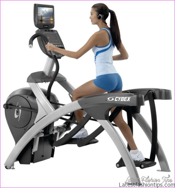 Best Exercise Equipment For Home Weight Loss ...