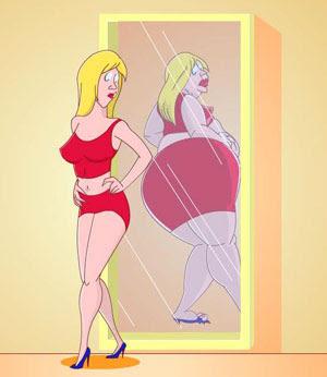 http://www.crisdias.com/img/espelho_Women.jpg