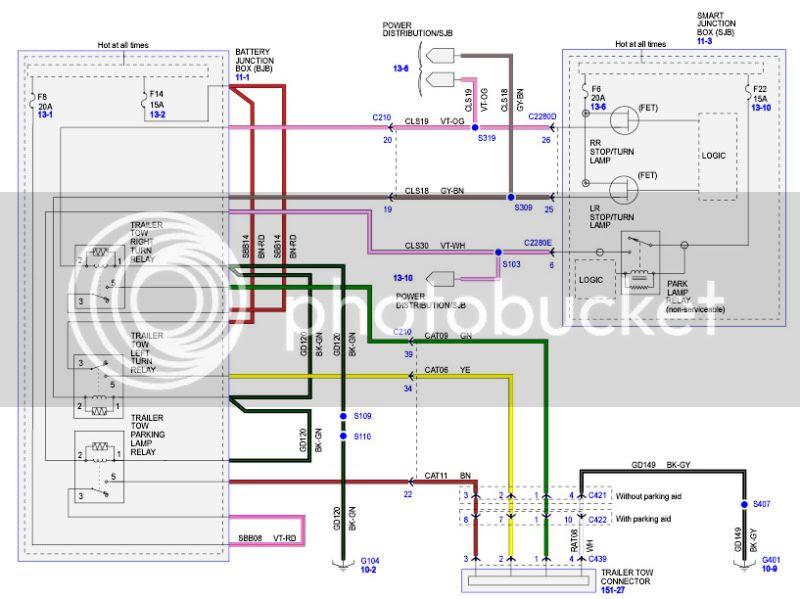 Diagram 2004 Ford Escape Trailer Wiring Diagram Full Version Hd Quality Wiring Diagram Wiringchromek Nuovarmata It