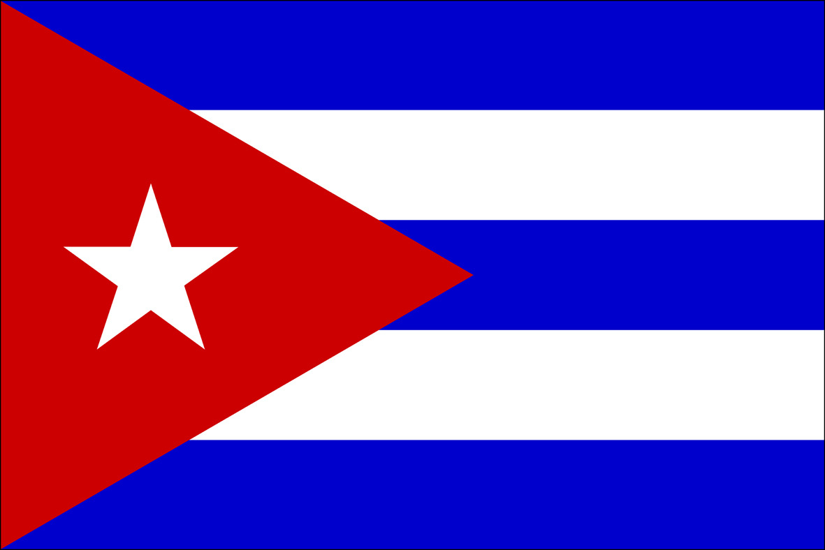 Guide to Cuba: Study Abroad in Cuba  Foreign Students