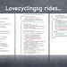 lovecycling 2011 recap.003