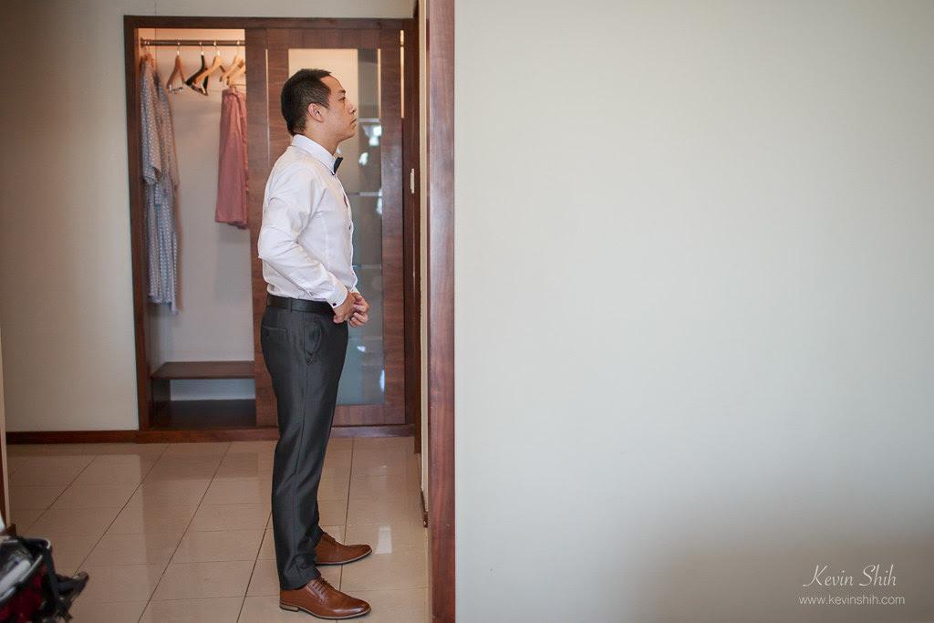 新竹福華迎娶婚禮紀錄-006