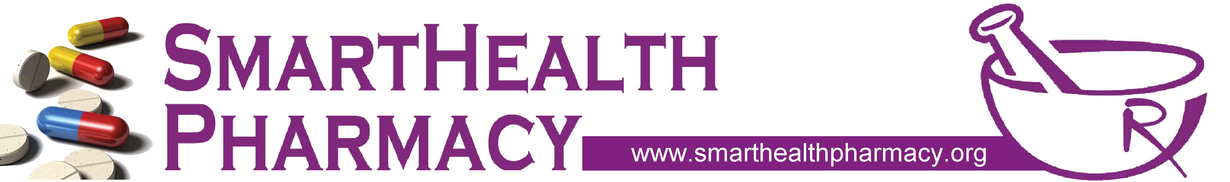 SmartHealth Pharmacy