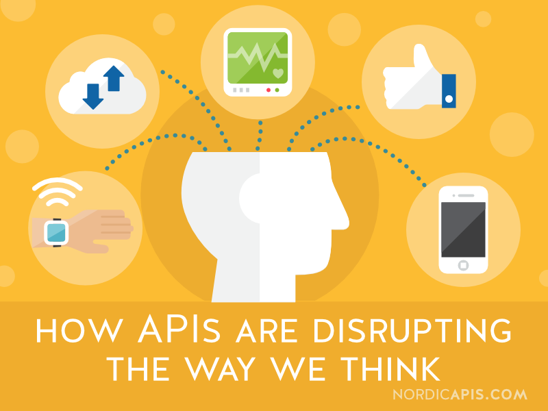 how_apis_are_disrupting_the_way_we_think