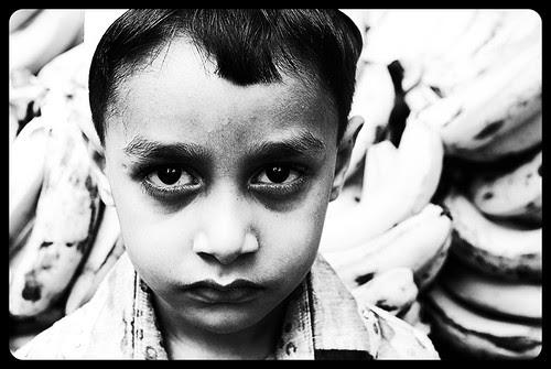 The Kids Of Bandra Bazar .. by firoze shakir photographerno1