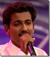 Singer Najim Arshad 's Bollywood debut and Hindi Songs