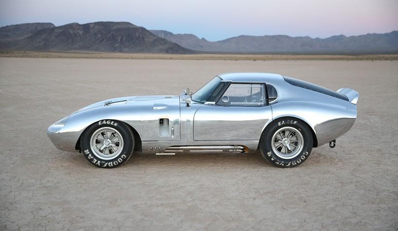 shelby-50-anniversary-cobra-daytona-coupe-designboom-03-818x475