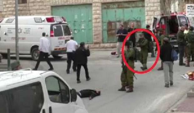 West-bank-Hebron-shooting